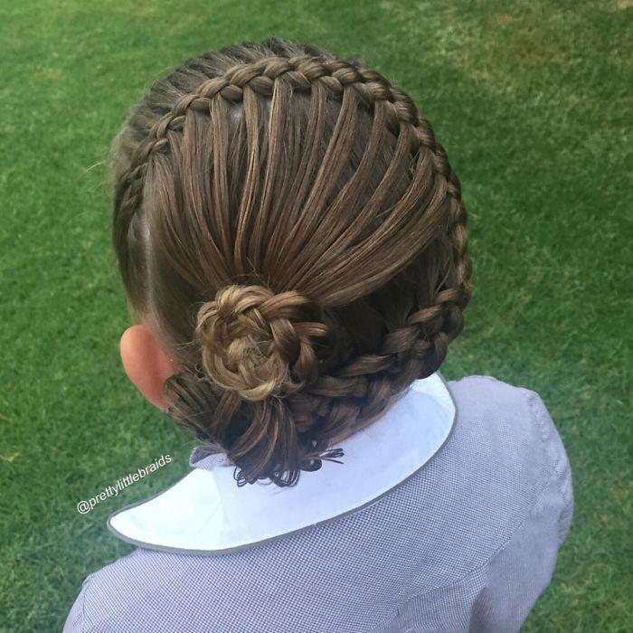 skomplikowana-fryzura-kazdego-dnia-15