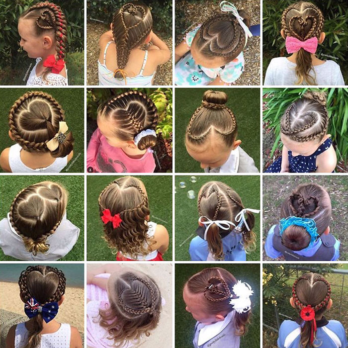 skomplikowana-fryzura-kazdego-dnia-16