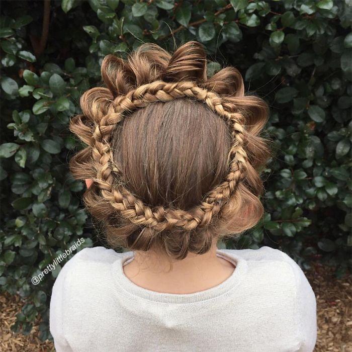 skomplikowana-fryzura-kazdego-dnia-2