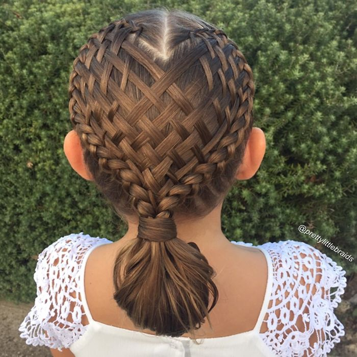 skomplikowana-fryzura-kazdego-dnia-3