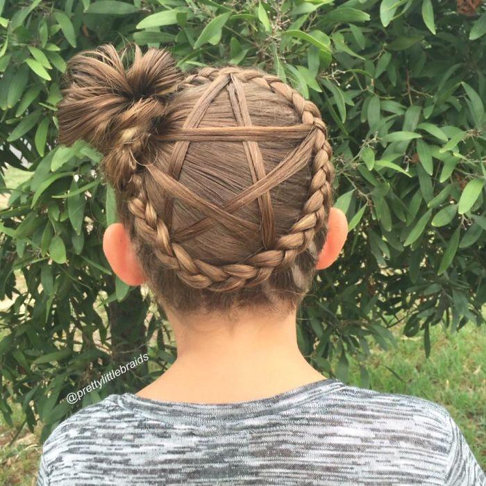skomplikowana-fryzura-kazdego-dnia-5