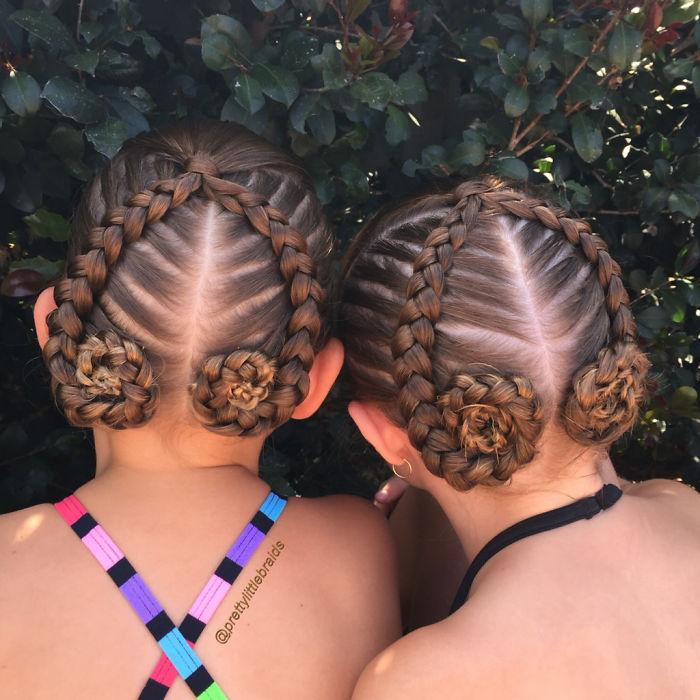 skomplikowana-fryzura-kazdego-dnia-6