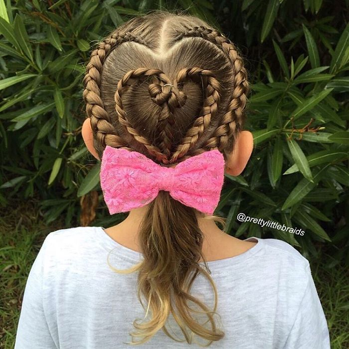 skomplikowana-fryzura-kazdego-dnia-9