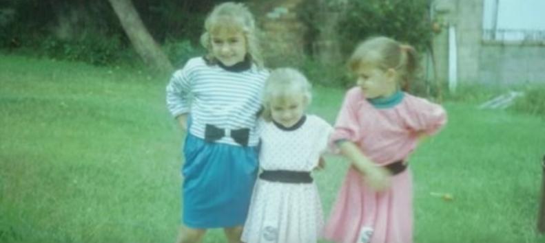 trzy siostry chore na raka (2)