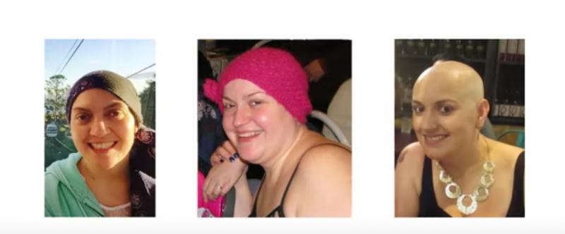 trzy siostry chore na raka (5)