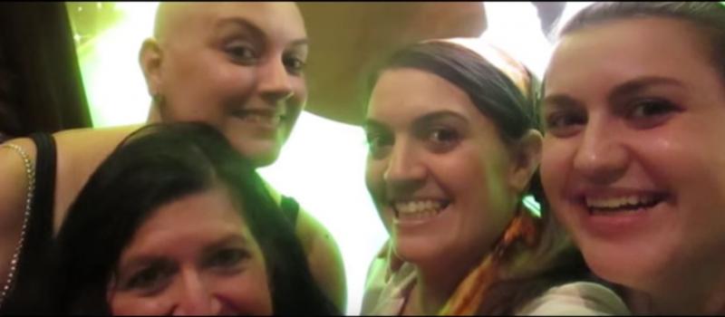 trzy siostry chore na raka (6)