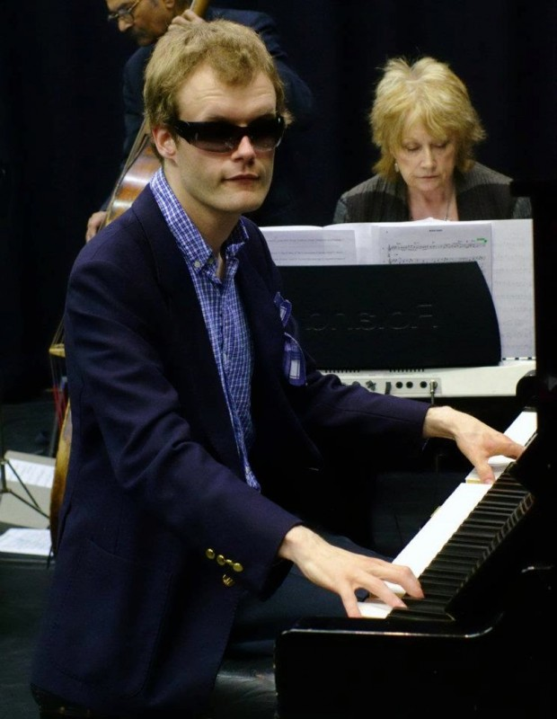 utalentowany niewidomy (6)