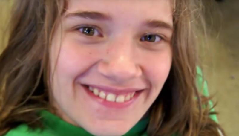 zaniedbana dziewczynka uratowana przez opieke (10)