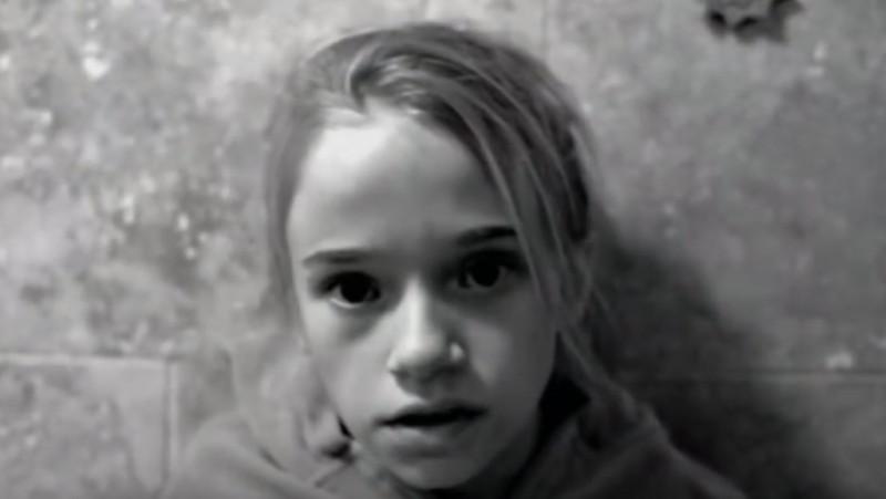zaniedbana dziewczynka uratowana przez opieke (7)