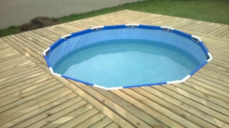 basen ogrodowy DIY (3)