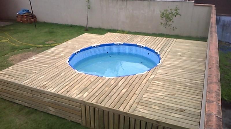 basen ogrodowy DIY (4)
