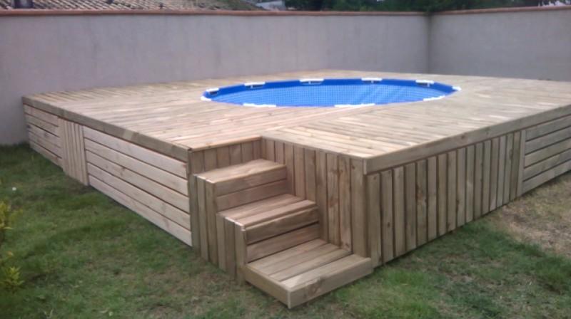 basen ogrodowy DIY (5)