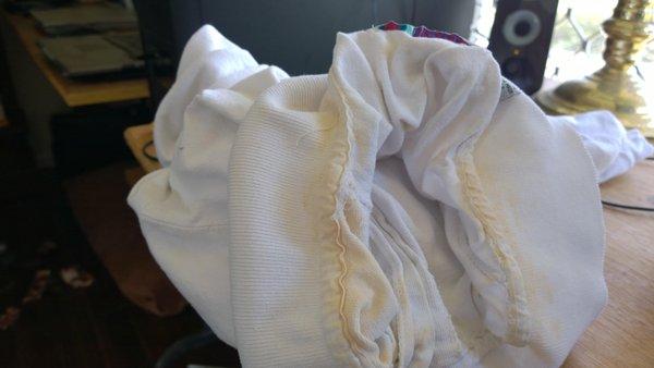 Bez chemicznych środków sprawisz, że Twoje ubrania będą świeże i pachnące