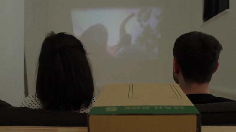 projektor (8)