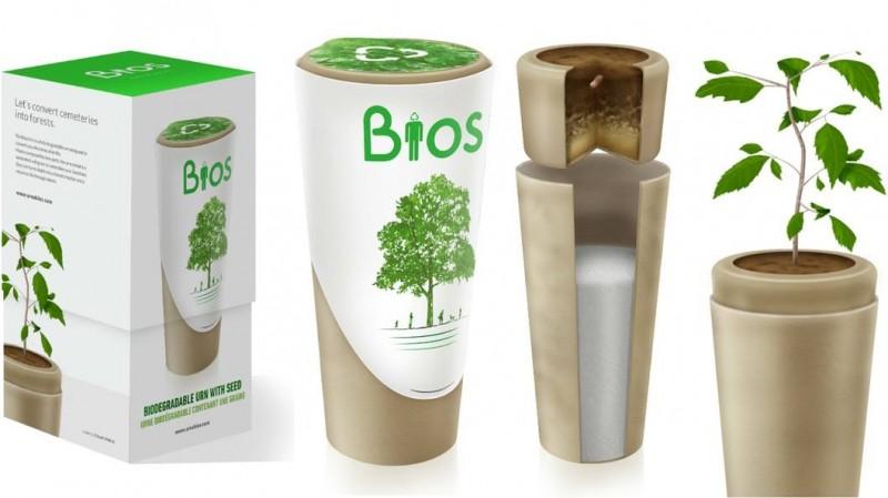 bio urny (2)
