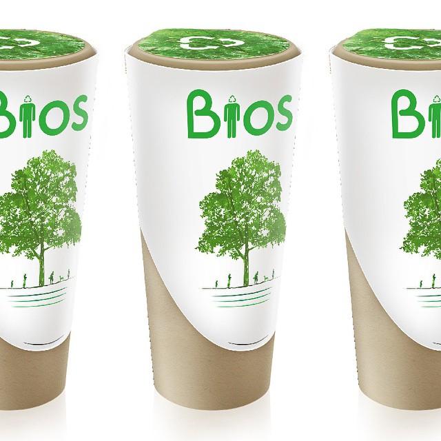 bio urny (3)