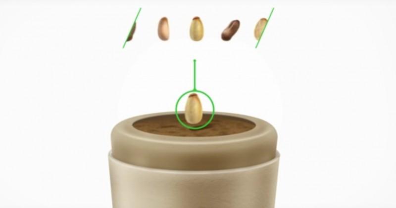 bio urny (5)