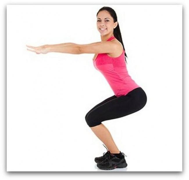 cwiczenia (4)