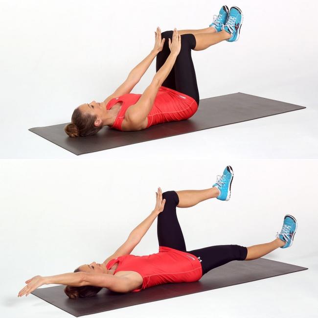 cwiczenia (5)