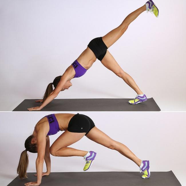 cwiczenia (6)