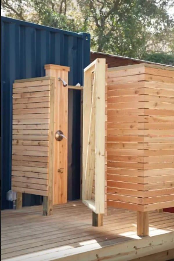 domy-kontenery (8)