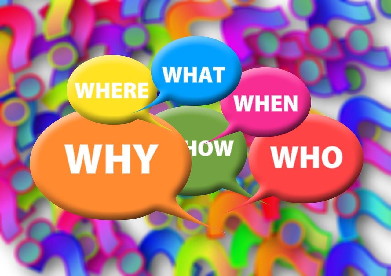 Jak nauczyć się angielskiego w domu?