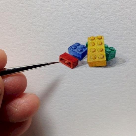 miniaturowe-ilustracje-10