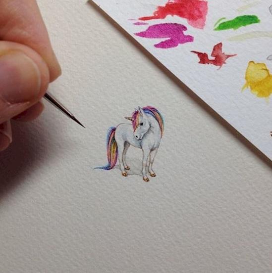 miniaturowe-ilustracje-12