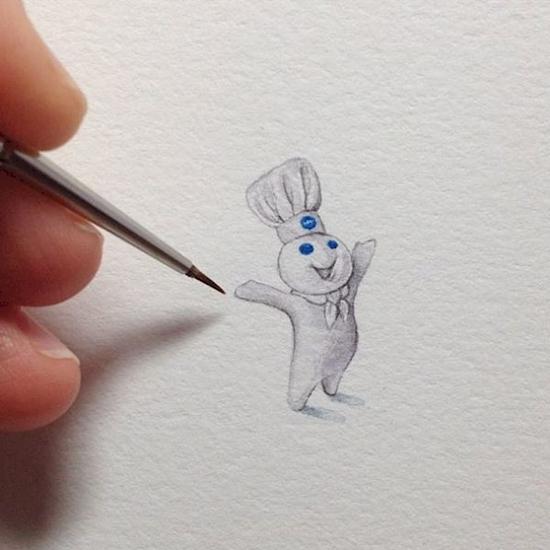 miniaturowe-ilustracje-14