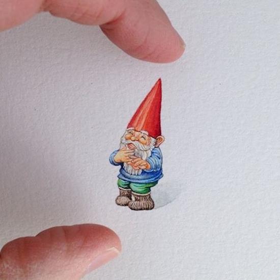 miniaturowe-ilustracje-15