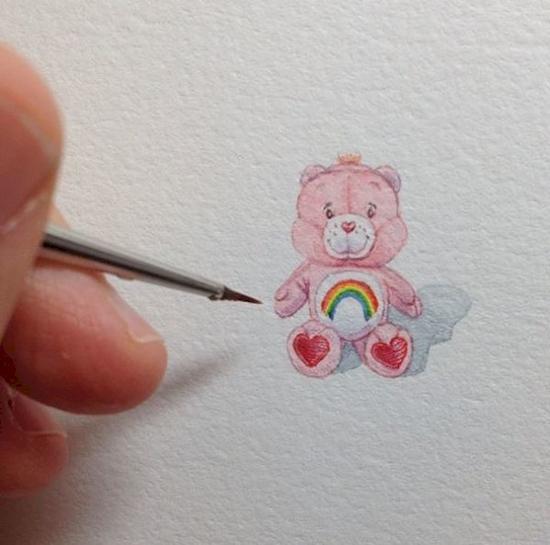 miniaturowe-ilustracje-16