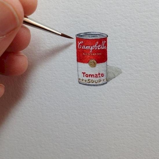 miniaturowe-ilustracje-2