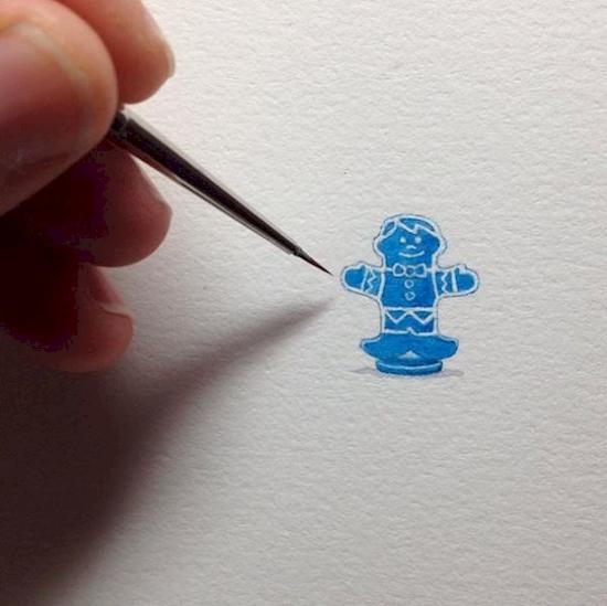 miniaturowe-ilustracje-3