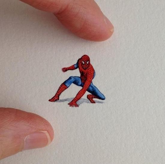 miniaturowe-ilustracje-4