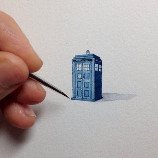 miniaturowe-ilustracje-5