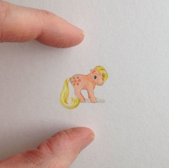 miniaturowe-ilustracje-6