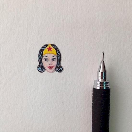 miniaturowe-ilustracje-7