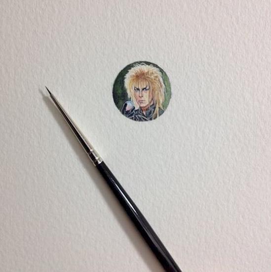 miniaturowe-ilustracje-8