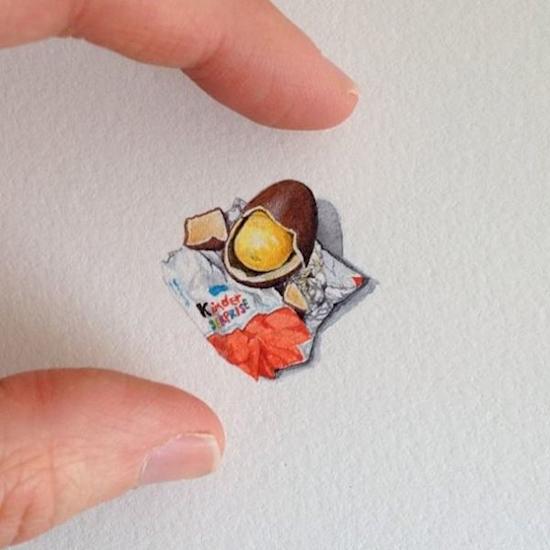 miniaturowe-ilustracje-9