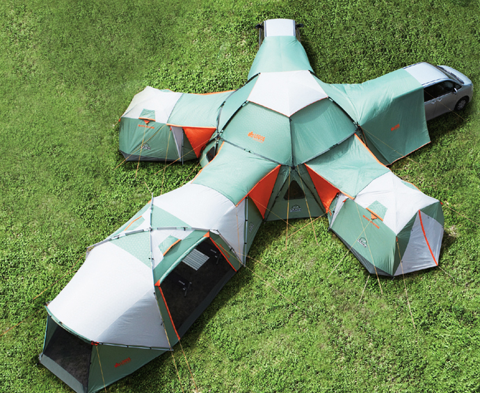 namiot-modulowy (1)