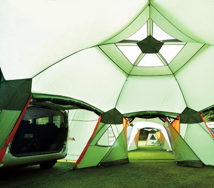 namiot-modulowy (2)