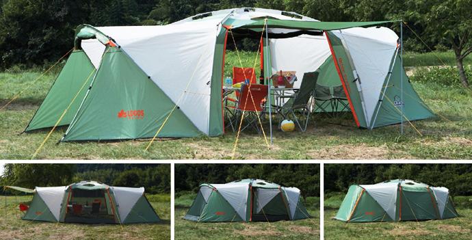 namiot-modulowy (3)