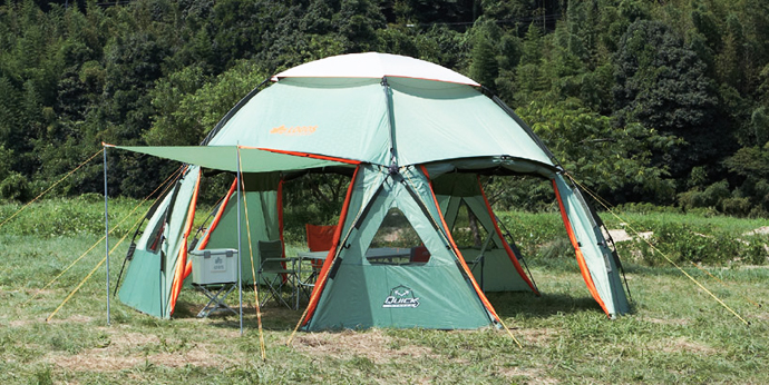 namiot-modulowy (4)