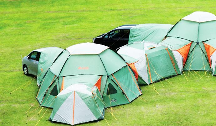 namiot-modulowy (5)