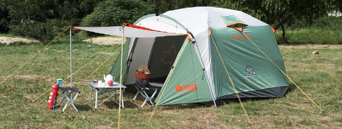 namiot-modulowy (6)