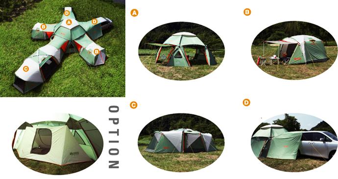 namiot-modulowy (7)