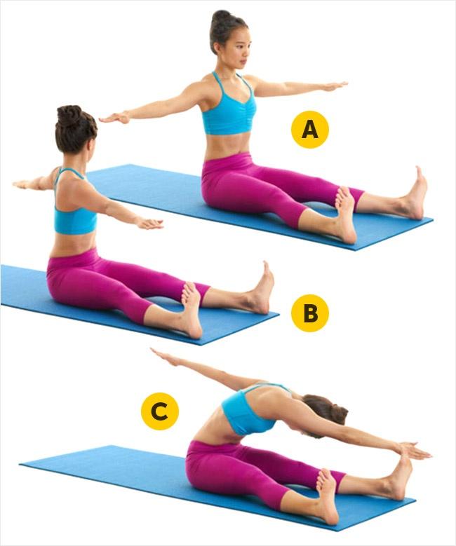 plaski brzuch (2)