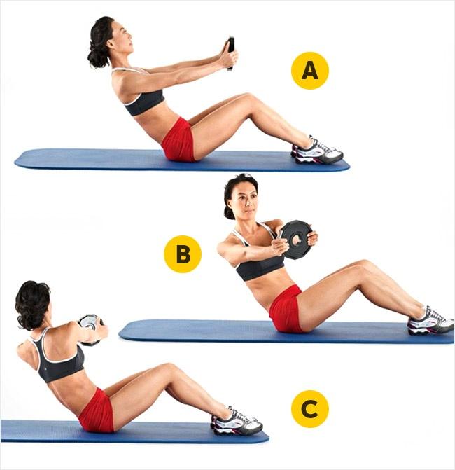 plaski brzuch (3)
