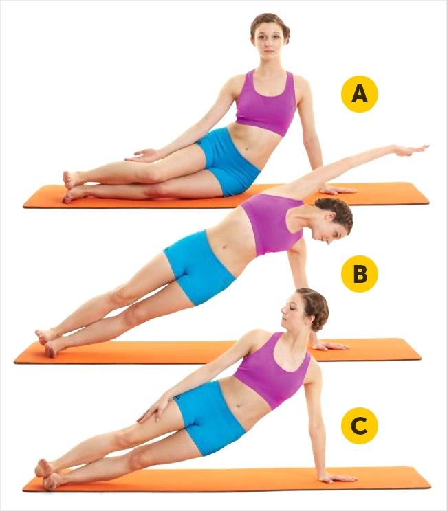 plaski brzuch (4)