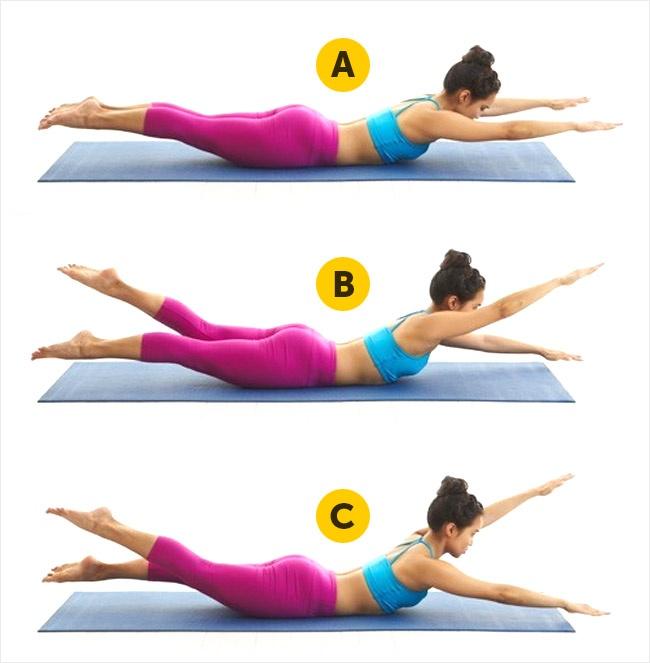 plaski brzuch (5)